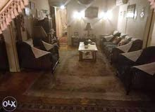 apartment of 220 sqm for sale