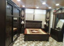 أغراض منزل للبيع المستعجل للتواصل ابوحسام0796688076
