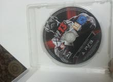 wwe 2k13 ps3 game