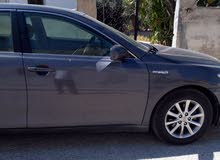 Toyota Camry car for sale 2010 in Salt city