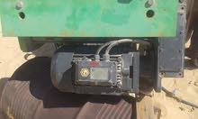 بلانكو كهربائي ونج كهربائي بحاله جيده نقص لوحه او مفتاح اتشغيل