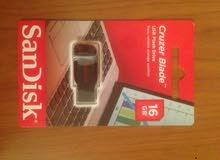 فلاشات USB 16g Adata Sundisk