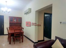 Fully Furnished 2 Bedroom Flat for Rent