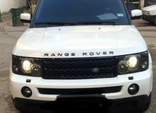Range Rover Supercharged 2006 super clean car