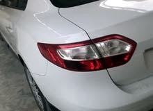 Automatic Used Renault Fluence