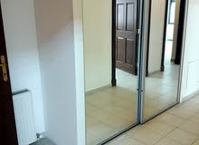 apartment for rent in Amman city 5th Circle