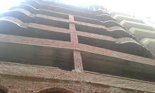 apartment for sale in Cairo- Nozha
