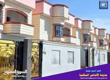 an apartment for sale in Basra Abu Al-Khaseeb