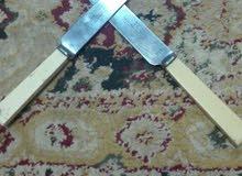 سكاكين روجر بريطانية منصاب عاااج