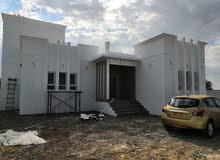 Best property you can find! villa house for sale in Al Jiahlian neighborhood