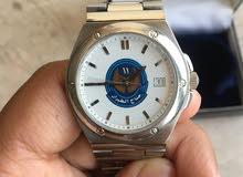 ساعة روتاري