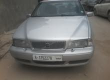 Best price! Volvo S70 2004 for sale