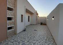 Luxurious 350 sqm Villa for sale in Tripoli