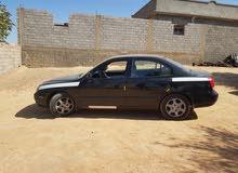 Best price! Hyundai Elantra 2003 for sale
