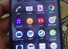 هاتف اكسبيريا Z2 مستعمل