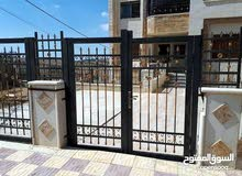 apartment is up for sale located in Irbid