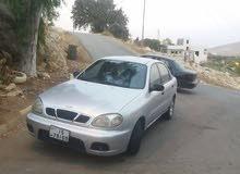 Lanos 2003 - Used Automatic transmission