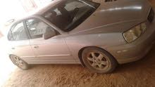 Available for sale! 160,000 - 169,999 km mileage Hyundai Avante 2003