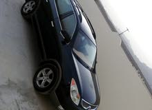 For sale 2008 Black Veracruz