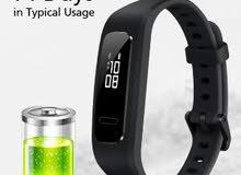 smart band 3e هواوي fitness tracker