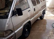 Toyota Hiace car for sale 1995 in Maysan city