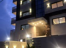 150 sqm  apartment for sale in Madaba