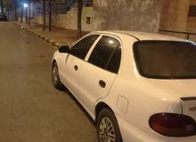 Hyundai Accent 1996 for sale in Amman