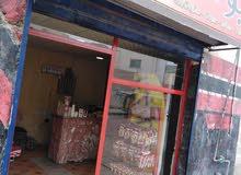محل قهوة للبيع فاضي
