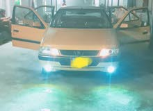 Used Peugeot 405 for sale in Basra