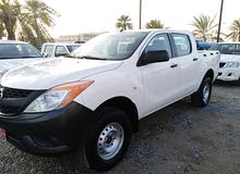 Used condition Mazda Pickup 2013 with 30,000 - 39,999 km mileage