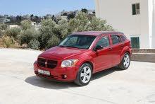140,000 - 149,999 km Dodge Caliber 2007 for sale