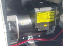 Perkins Diesel Generator for sale