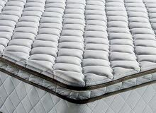 Mattresses - Pillows for sale available in Amman
