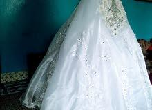 فستان  ملكي راقي تشكيلة جديدة