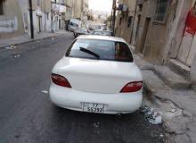 1997 Used Hyundai Avante for sale