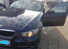 BMW 320 2006 For Sale