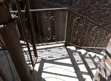 Best price 200 sqm apartment for rent in AmmanKhalda