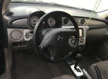 +200,000 km mileage Mitsubishi Outlander for sale