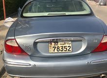 jaguar2002