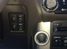 Toyota prado VXL Lexus spec. 2013
