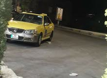 1 - 9,999 km Nissan Sunny 2010 for sale