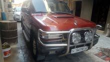 Best price! Opel Mountaineer 2000 for sale