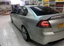 2007 Used Lumina with Automatic transmission is available for sale