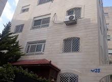 بنايه طابقيه في عرجان للبيع بسعر مغري جدا 225  الف