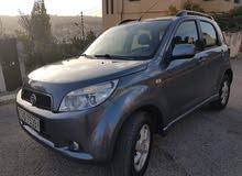 For sale a Used Daihatsu  2007