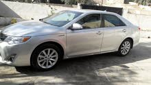 Available for sale! 30,000 - 39,999 km mileage Toyota Camry 2014