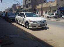Used Toyota 2009