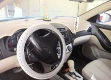 Available for sale! 0 km mileage Hyundai Elantra 2011