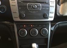 6 2009 - Used Automatic transmission