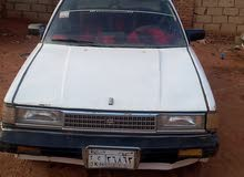 Toyota Cressida for sale in Khartoum